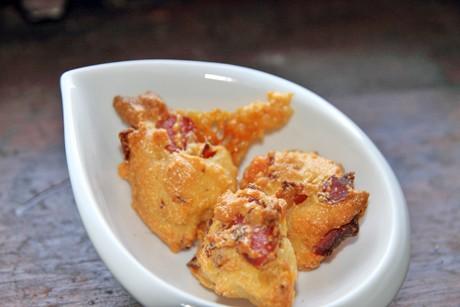 proscuttio-parmesan-griessnockerl-aus-dem-ofen.jpg