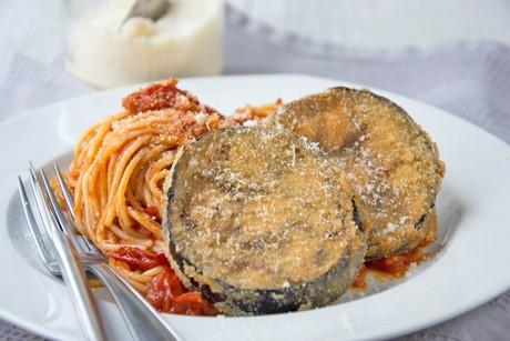 piccatta-milanese-von-der-melanzani.jpg