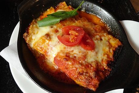 kurbis-lasagne-mit-faschiertem.jpg
