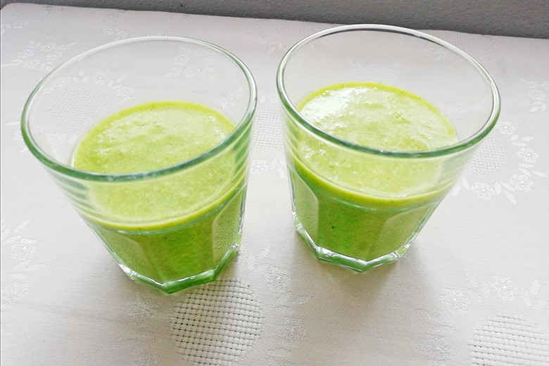 vitamin-drink.jpg