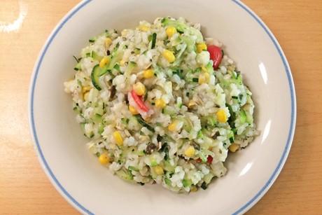 zucchini-mais-risotto.jpg