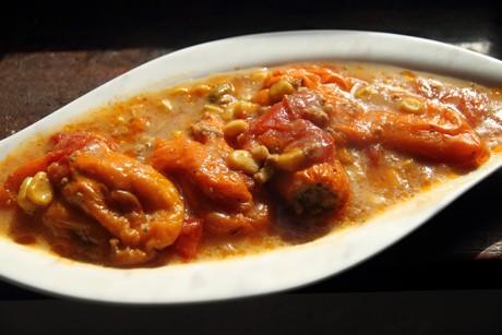 gefullte-mini-paprika-in-mexikanischer-sauce.jpg