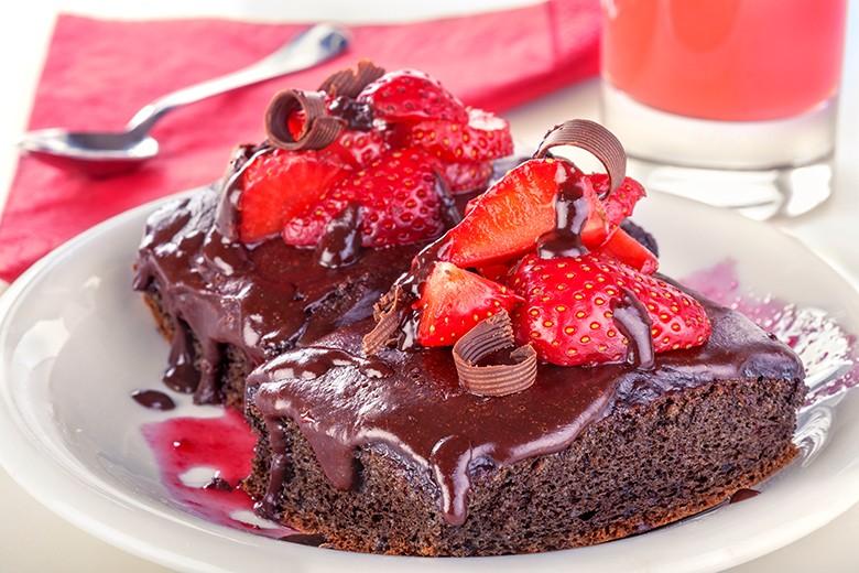 brownies-mit-erdbeeren.jpg