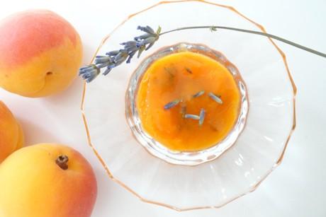 marillen-lavendel-marmelade.jpg