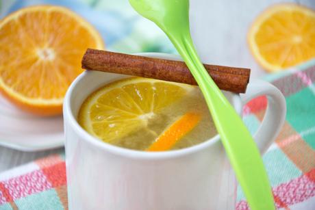 orangenpunsch-fur-kinder.jpg