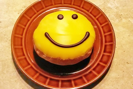smiley-krapfen.jpg
