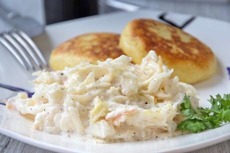 sauerkrautsalat-mit-kren.jpg