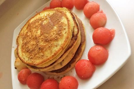proteinpancakes.jpg