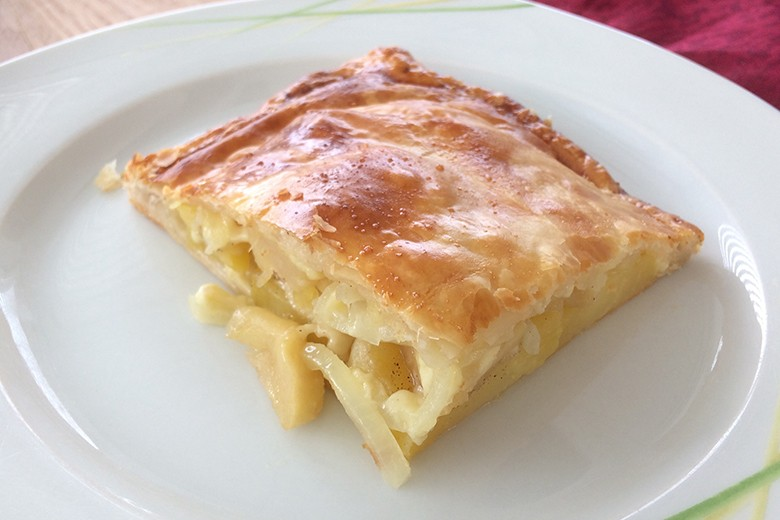 walliser-kase-kartoffel-kuchen.jpg
