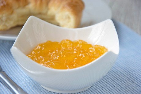 holler-orangen-gelee.jpg