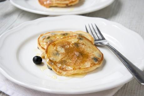 vegane-heidelbeer-pancakes.png