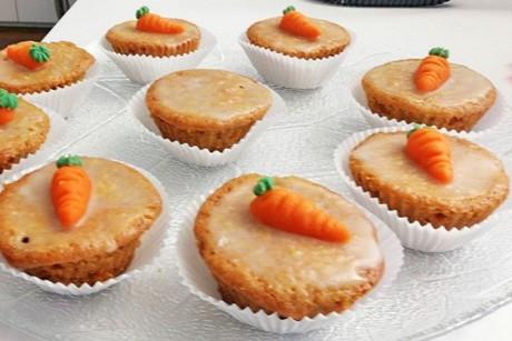 karottenmuffins.png