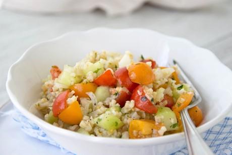 orientalischer-bulgur-salat.jpg