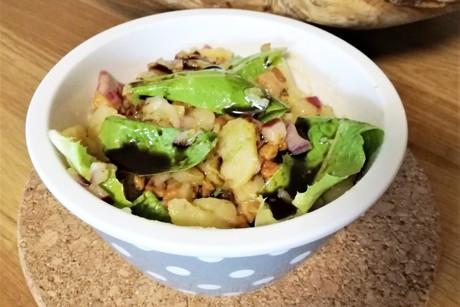 kartoffel-eierschwammerl-salat.png