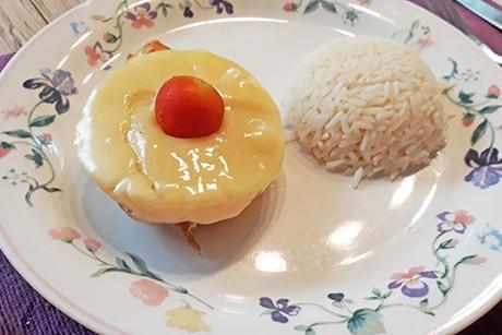 hawaii-schnitzel.png