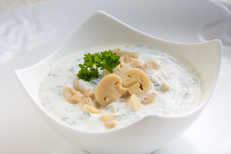 pikante-champignonsauce.png