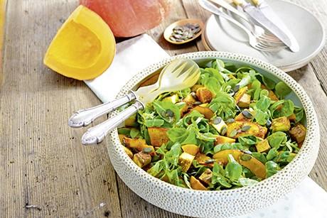 salat-mit-gebratenem-kuerbis.jpg