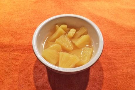 ananaskompott.jpg