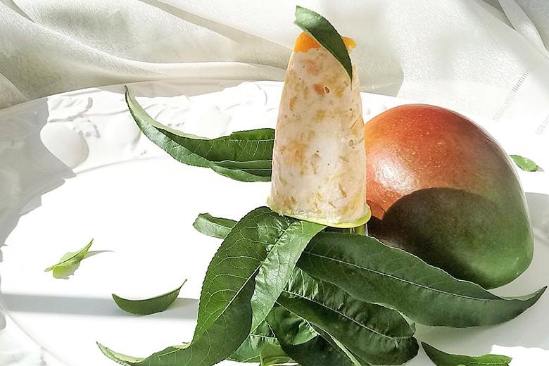 mango-joghurt-eis-am-stiel.jpg