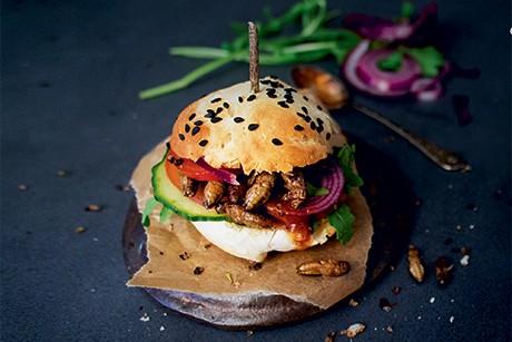 mini-burger-mit-grillen.jpg