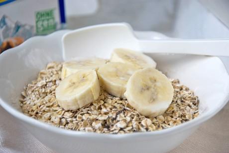 overnight-oats-mit-banane.jpg