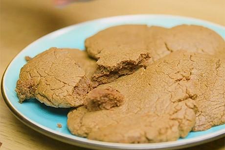 einfache-nutella-kekse.jpg