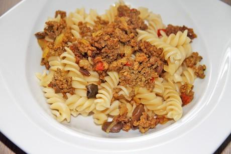 pasta-mit-rinderfaschiertem-und-baharat.jpg