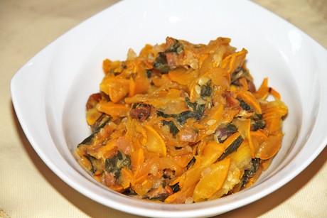 zucchini-mangold-gemuse-mit-eierschwammerl.jpg