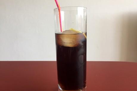 bacardi-cola.jpg