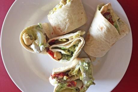 avocado-wraps.jpg