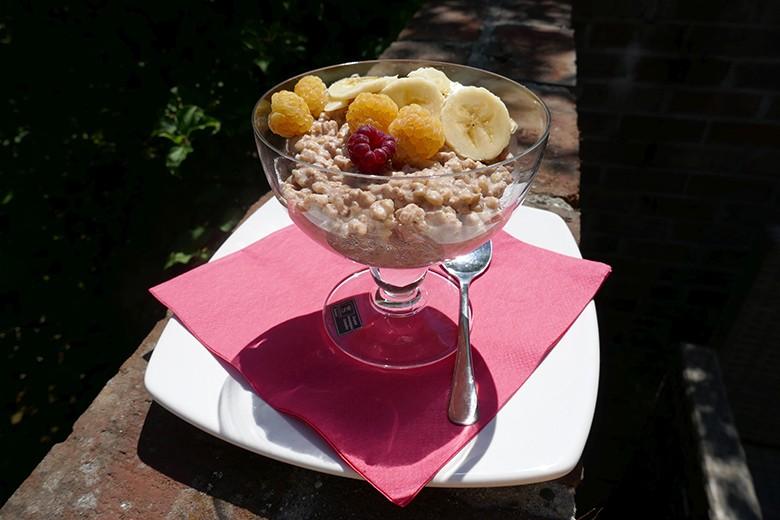 buchweizen-bananen-porridge.jpg