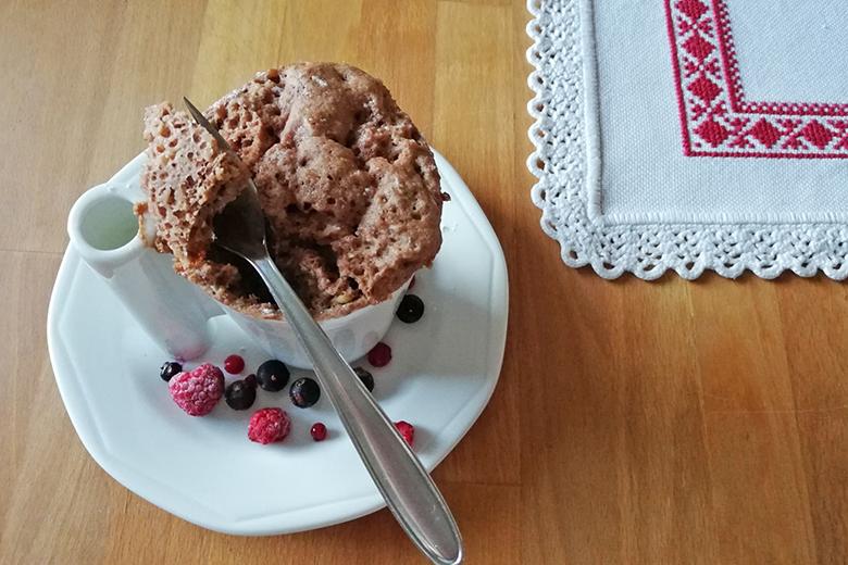 150-kalorien-tassenkuchen.jpg