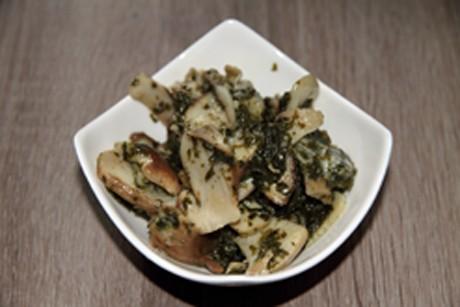 steinpilze-mit-parmesan.jpg