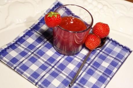 erdbeer-pudding.png