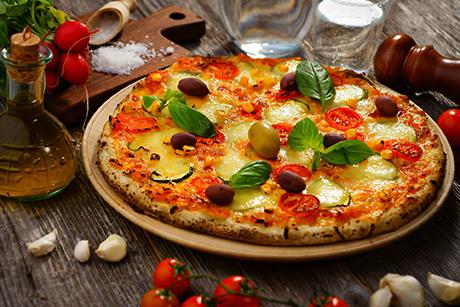 pizza-selber-machen-grundrezept.jpg