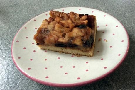 apfelkuchen-mit-mandeln.jpg