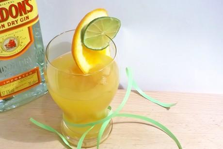 gin-marao.png