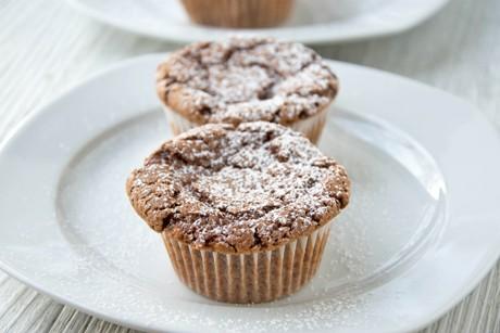 schoko-muffins-mit-rotwein.jpg