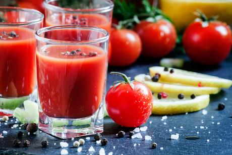 tomatensaft.jpg