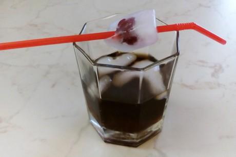 bacardi-cherry-rock-cola.jpg
