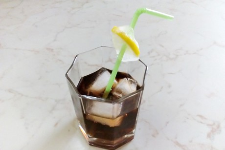 bacardi-vanilla-rock-cola.jpg