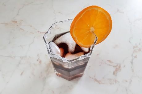 brandy-cola.png