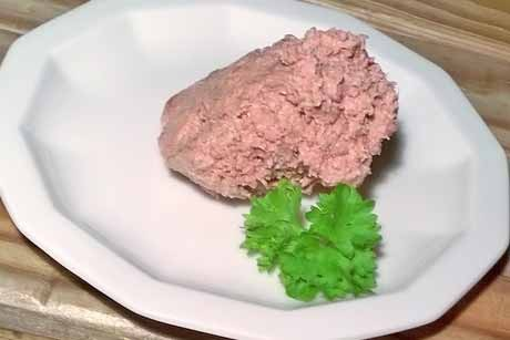 opa-arnolds-leberwurst.jpg