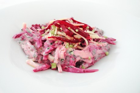 rote-ruben-kase-salat.png