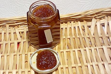 apfel-kurbis-marmelade-mit-zimt.jpg