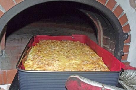 apfel-topfen-pudding-kuchen.jpg