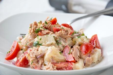 schneller-thunfisch-salat-hawai.jpg