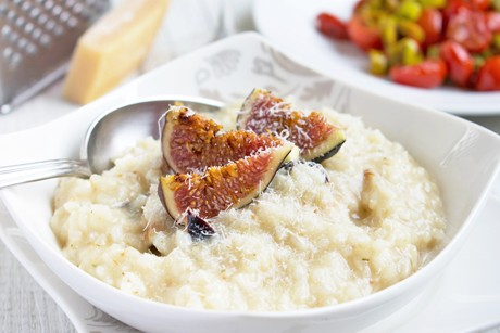 feigen-risotto.png