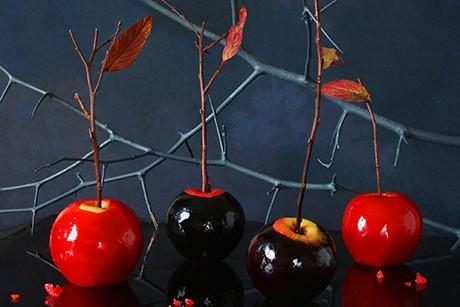 giftige-halloween-aepfel.jpg