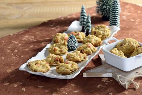 bratapfel-kekse.jpg